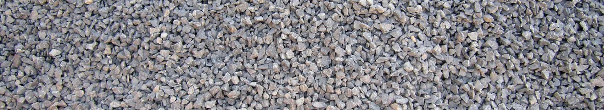 výroba betónových prefabrikátov, predaj štrku, piesku a kameňa