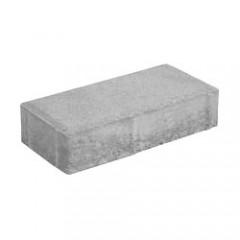 Betónové prefabrikáty