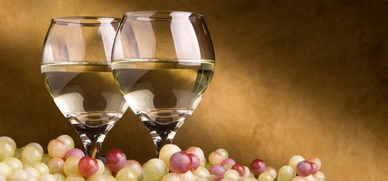 predaj tokajských vín