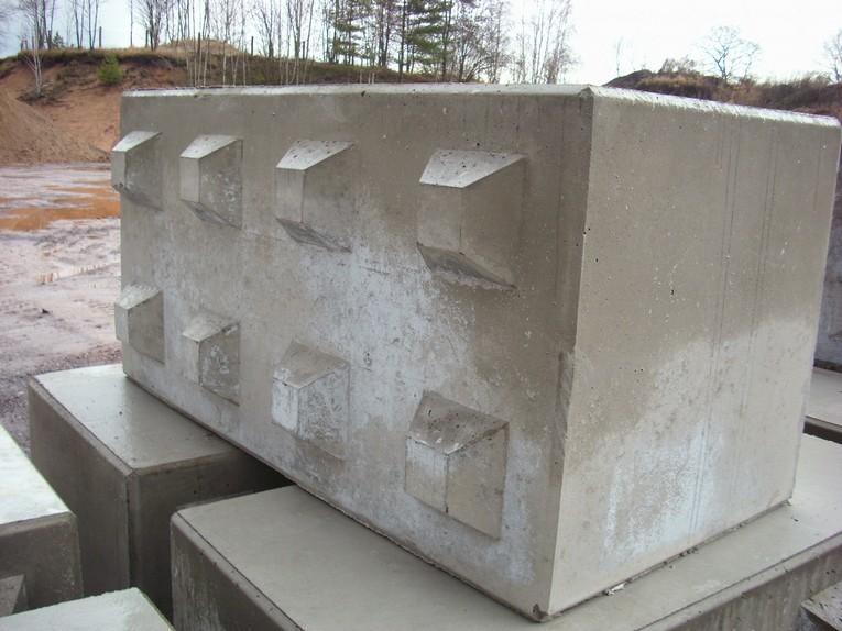 lego beton kocka